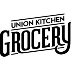 Logo of Union Kitchen Grocery