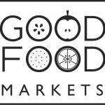 Logo of Good Food Markets