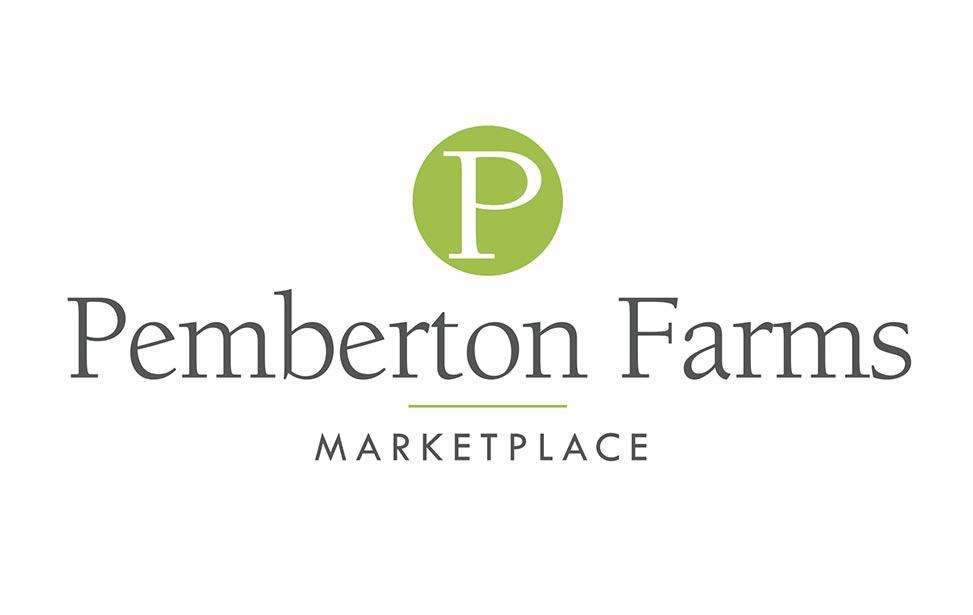 Pemberton Farms Market Place